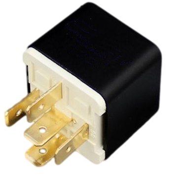 automotive relay guide 12 volt planet relay guide