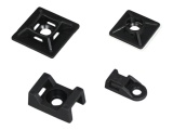 Cable Tie Mounts & Bases