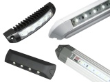 LED Exterior & Scene Lights