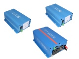 Victron Energy Pure Sine Wave Inverters