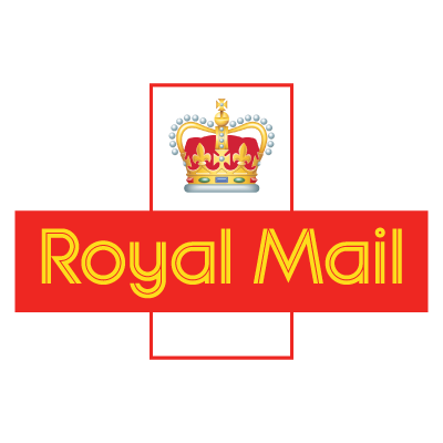 Image result for royal mail symbol