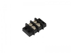 Bluesea Systems 20A Terminal Block - 2 Way