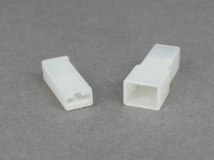 Multiple Connector Block Pair - 1 Way