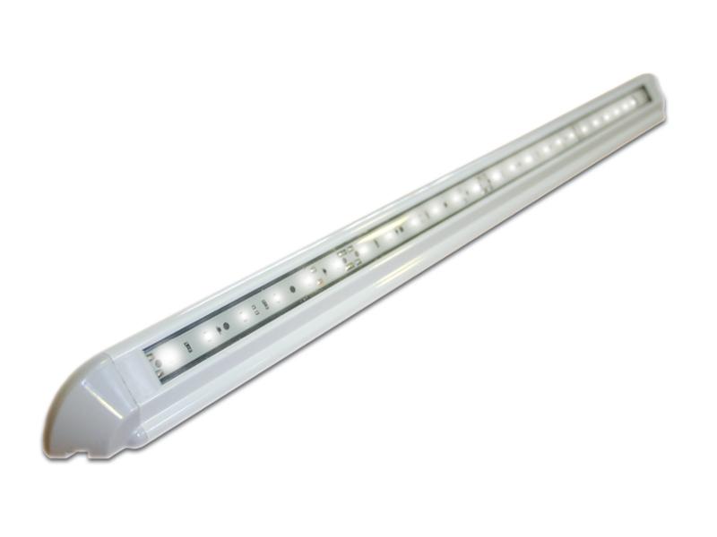 Led Lampen 12 Volt. 12 volt led lampen camping images. 17 best ...