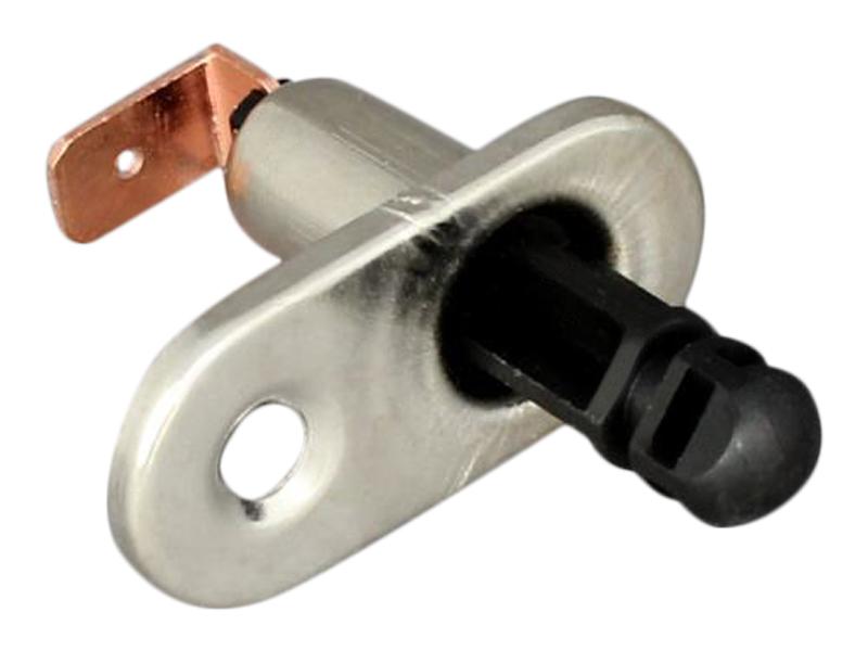 Metal Bodied Door Switch 12 Volt Planet