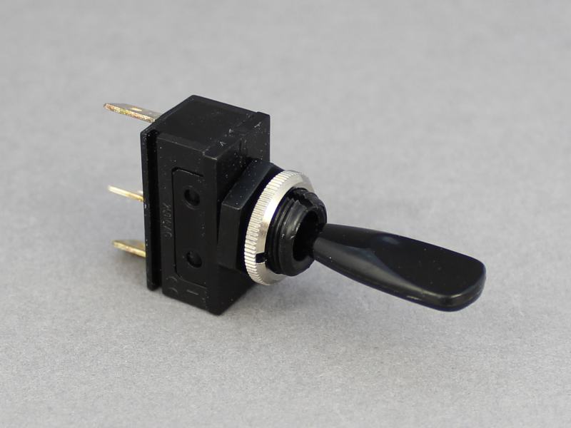 similiar 2 way toggle switch keywords 12v 10a 2 way on off on toggle switch 12 volt planet