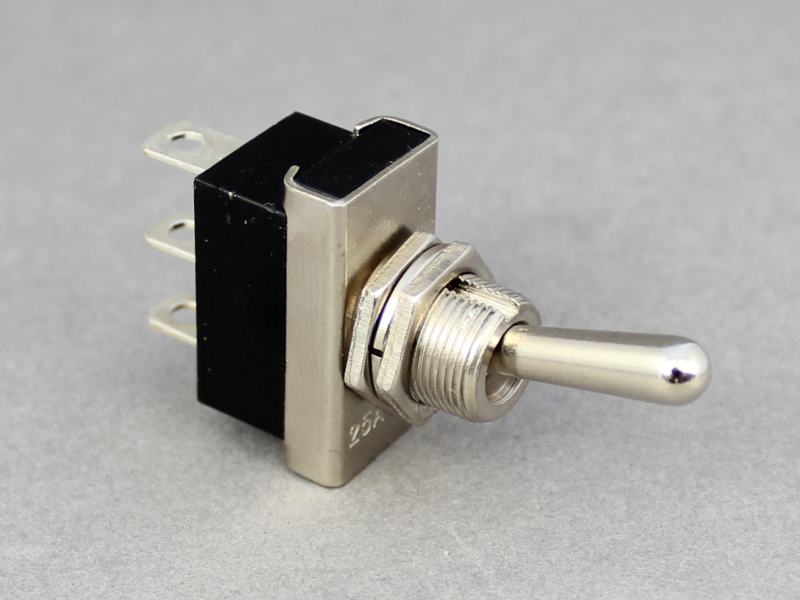 similiar 2 way toggle switch keywords 12v 25a 2 way on on 1 pole toggle switch 12 volt planet
