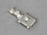 Terminal for 9.5mm Relay Pins - 2.5 - 4.0mm² Cable