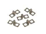 Terminal Jumpers For Bluesea Systems 20A Terminal Blocks (Pack of 5)