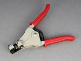 Automatic Wire strippers - 0.5 - 6.0mm² Cable