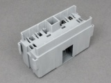 Module For 6x Maxi Blade Fuses