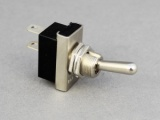 ON/OFF Toggle Switch - 25A@12V