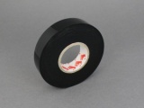 PVC Harness Tape (Non-Adhesive) - 19mm x 40m