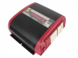 Sterling 'Pro Power Q' Quasi Sine Wave Inverter - 12V 1000W