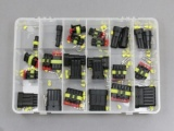13 Piece Superseal 1.5 Series Connector Pair Assortment Kit
