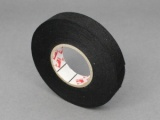Fleece Harness Tape - 15mm x 15m