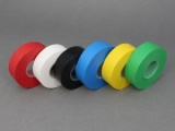 PVC Tape (Adhesive) - 19mm x 20m Long