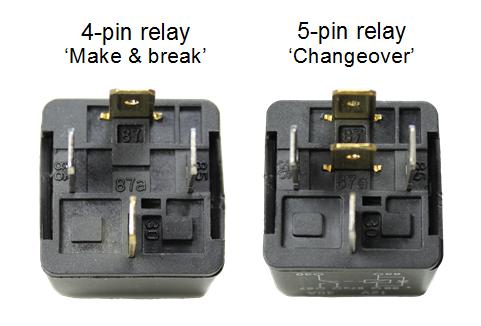 A/C compressor help/wiring - Page 2 - Jaguar Forums ...