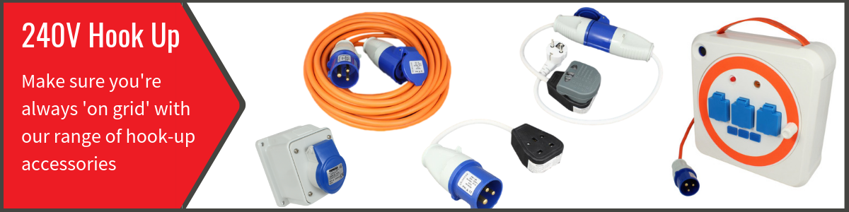auto & marine electrical components & accessories 12 volt planet  12 volt wiring junction block #12