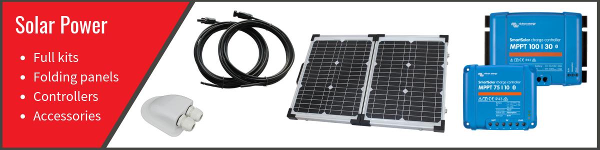 auto & marine electrical components & accessories 12 volt planet  12 volt wiring junction block #7