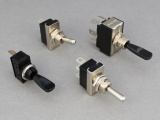 2-Way Toggle Switches
