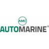 Automarine Cables