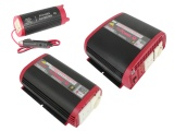 Sterling Power Quasi (Modified) Sine Wave Inverters
