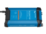 Victron Blue Power Battery Chargers