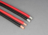 Battery Cable (Plain & Tinned Copper)