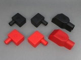 Battery Terminal Covers