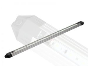 Labcraft Nebula Waterproof Exterior LED Strip Light - 12V