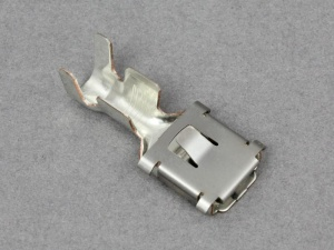 Terminal for 9.5mm Relay Pins - 6.0 - 8.0mm² Cable