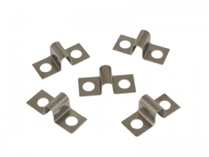 Terminal Jumpers For Bluesea Systems 30A Terminal Blocks (Pack of 5)