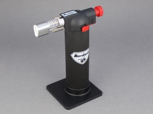 Butane Gas Micro Torch