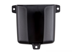 Wall Mount for Victron IP65 Charger