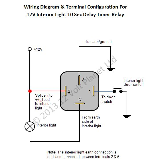 wiring diagram for car 3 way dome light 39 wiring diagram images wiring diagrams. Black Bedroom Furniture Sets. Home Design Ideas