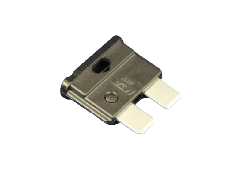 Addacircuit Mini Blade Fuse Holder 12 Volt Planet