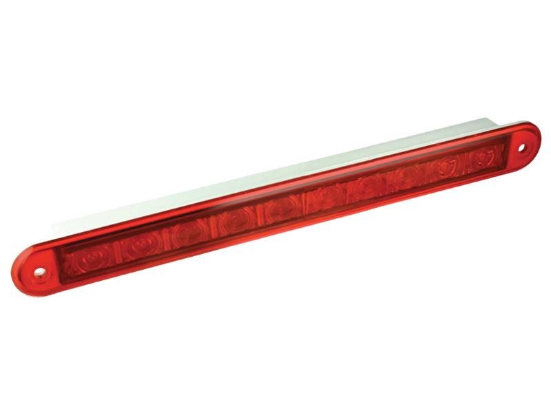 Stop Tail Strip Light 235 Series