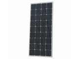 320W Monocrystalline Rigid Framed Solar Panel