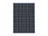 250W Monocrystalline Rigid Framed Solar Panel