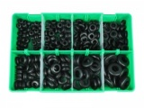 265 Piece Wiring Grommet Assortment Kit