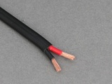 2 Core Thin Wall Cable (Flat Twin) - 2 x 25A (2.0mm²)