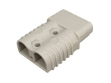 Anderson SB175 (280A) Connector Housing - Grey