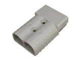 Anderson SB350 (450A) Connector Housing - Grey