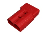 Anderson SB350 (450A) Connector Housing - Red
