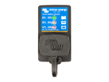 Battery Indicator Panel For Victron Blue Smart IP65 Charger