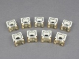 Battery Terminal (Cube) Fuses