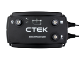 CTEK SMARTPASS 120S Power Management System
