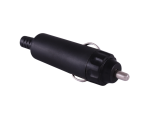 Heavy Duty Cigar Lighter Plug - 12V, 20A
