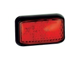 Compact Rear Marker Light (35 Series)
